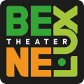 Beneluxtheater